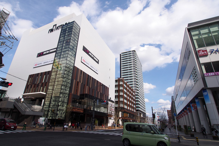 20180318_toyotashi-01.jpg
