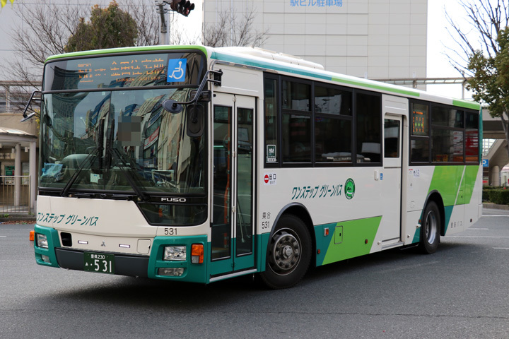 20180318_toyotetsu_bus-01.jpg