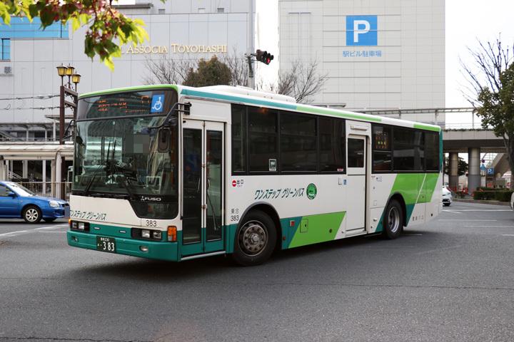 20180318_toyotetsu_bus-02.jpg