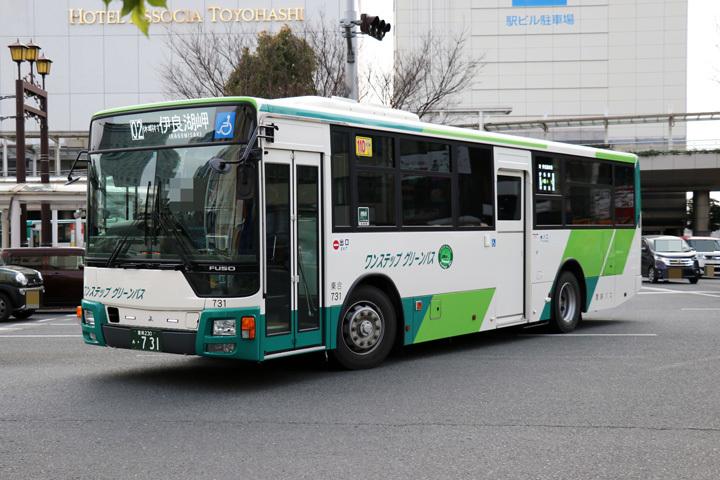 20180318_toyotetsu_bus-03.jpg