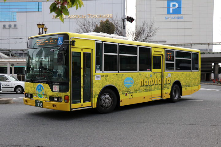 20180318_toyotetsu_bus-04.jpg