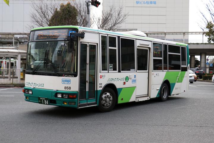 20180318_toyotetsu_bus-05.jpg