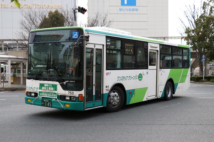 20180318_toyotetsu_bus-07.jpg