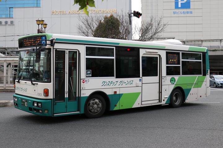 20180318_toyotetsu_bus-08.jpg