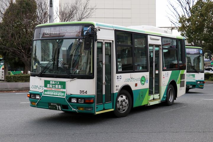 20180318_toyotetsu_bus-09.jpg