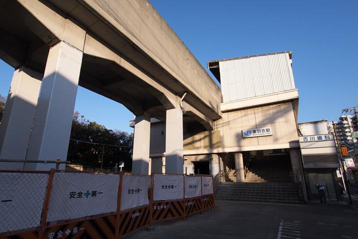 20180324_higashi_hagoromo-06.jpg
