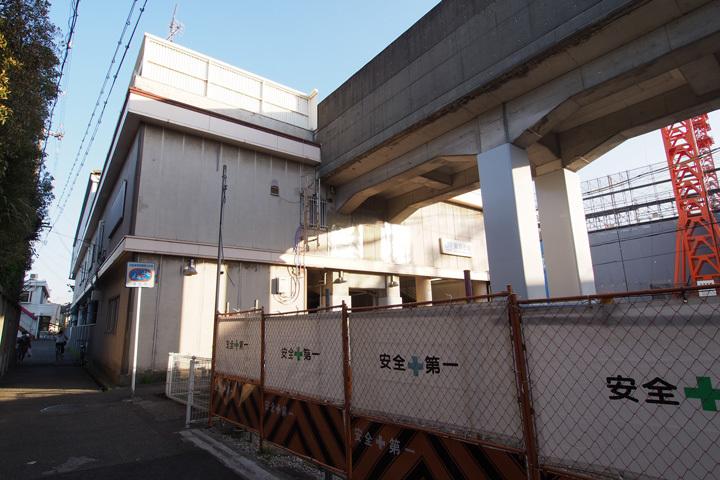 20180324_higashi_hagoromo-07.jpg