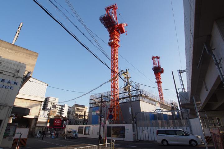 20180324_higashi_hagoromo-08.jpg