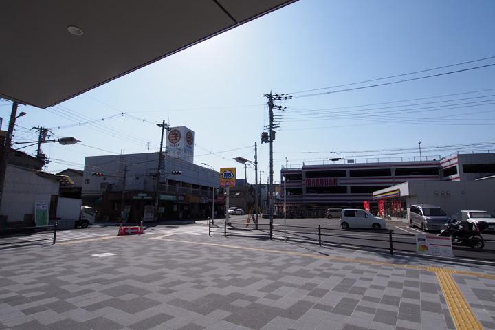 20180324_kizuriu_kamikita-04.jpg