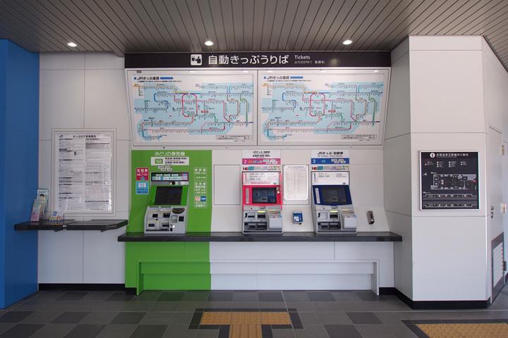 20180324_kizuriu_kamikita-07.jpg