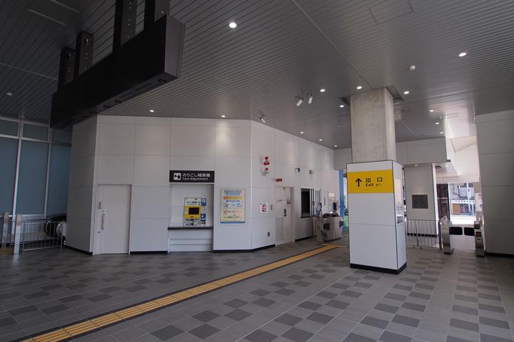 20180324_kizuriu_kamikita-09.jpg