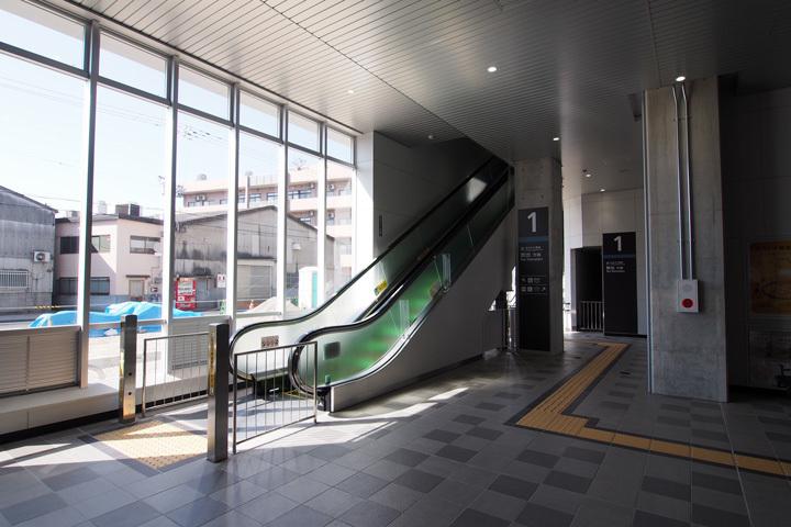 20180324_kizuriu_kamikita-13.jpg