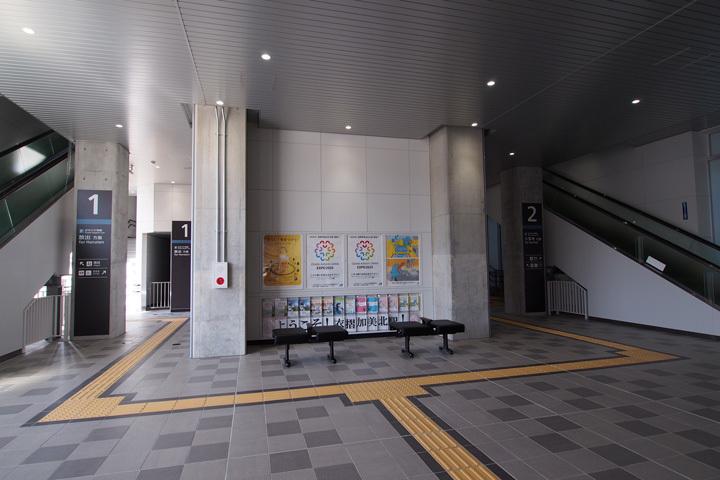 20180324_kizuriu_kamikita-14.jpg