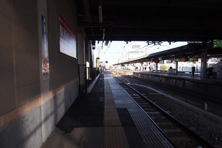20180324_otori-01.jpg