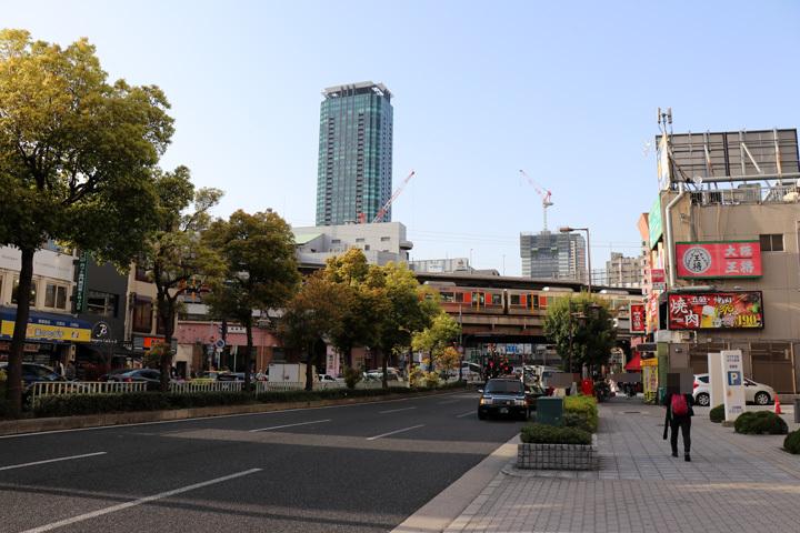 20180331_naniwasuji_line-04.jpg