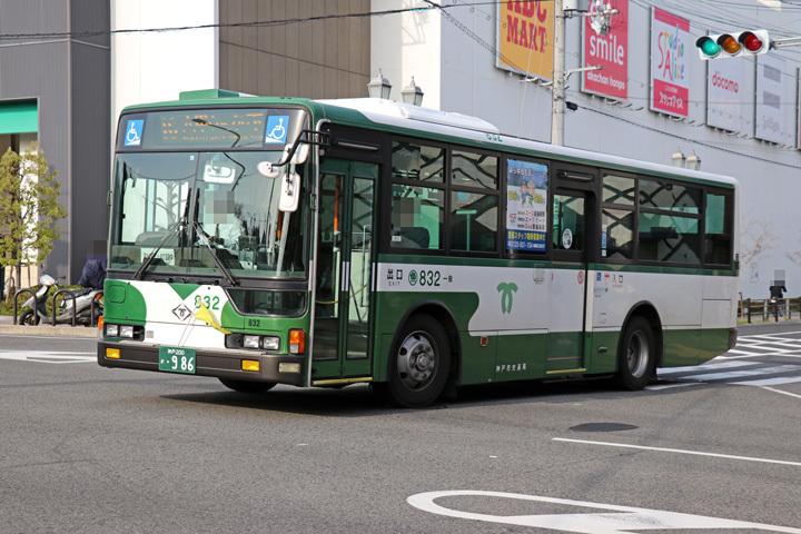 20180401_kobe_city_bus-02.jpg