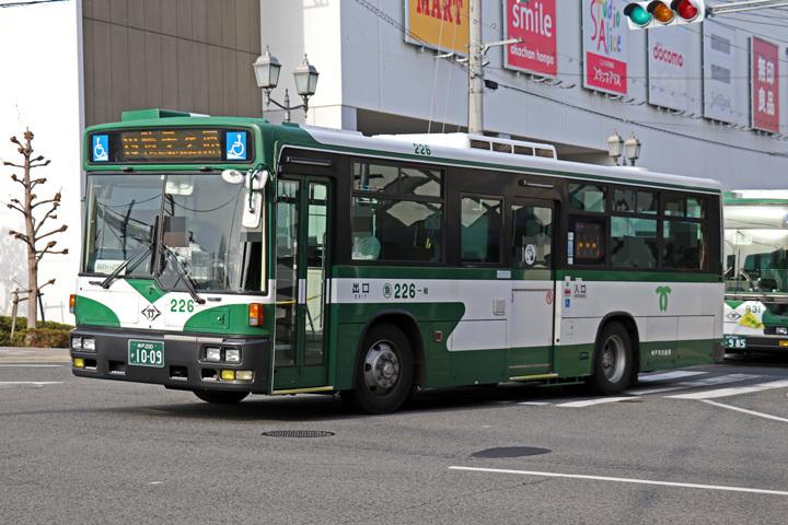 20180401_kobe_city_bus-03.jpg