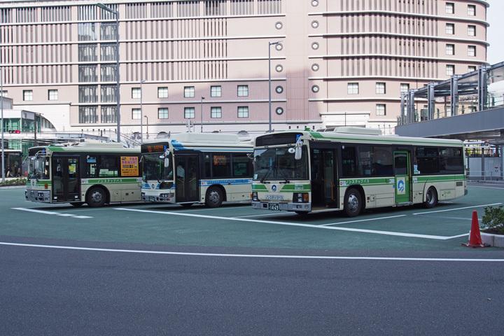 20180401_umeda-04.jpg