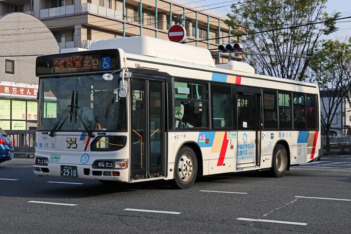 20180407_hankyu_bus-01.jpg