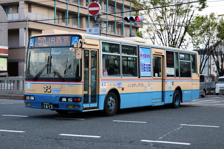 20180407_hankyu_bus-02.jpg