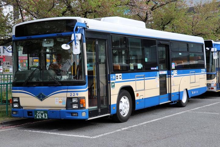 20180407_hanshin_bus-01.jpg