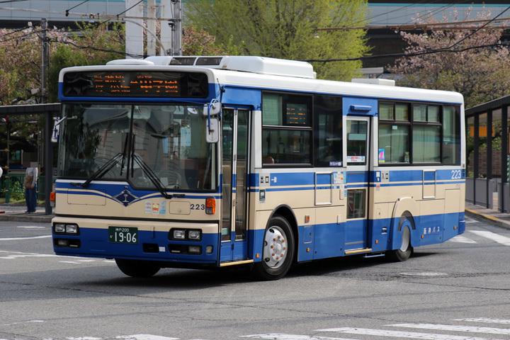 20180407_hanshin_bus-02.jpg