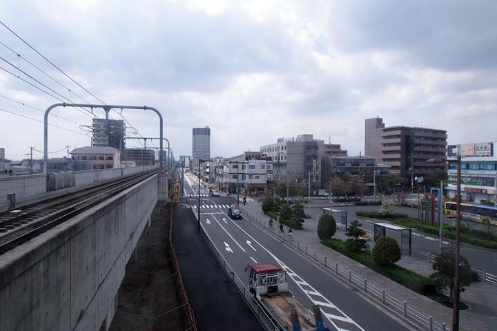 20180407_kawachi_hanazono-01.jpg