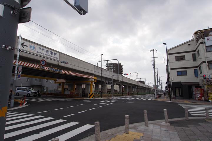 20180407_kawachi_hanazono-02.jpg
