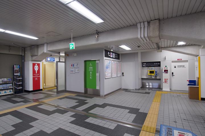 20180408_higashi_hagorono-06.jpg