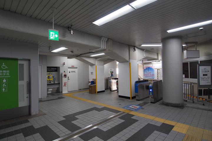 20180408_higashi_hagorono-07.jpg