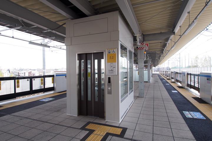 20180408_jr_sojiji-10.jpg