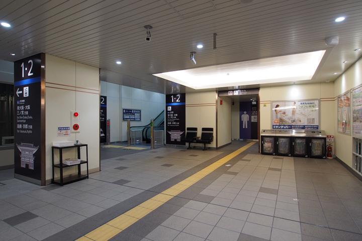 20180408_jr_sojiji-17.jpg