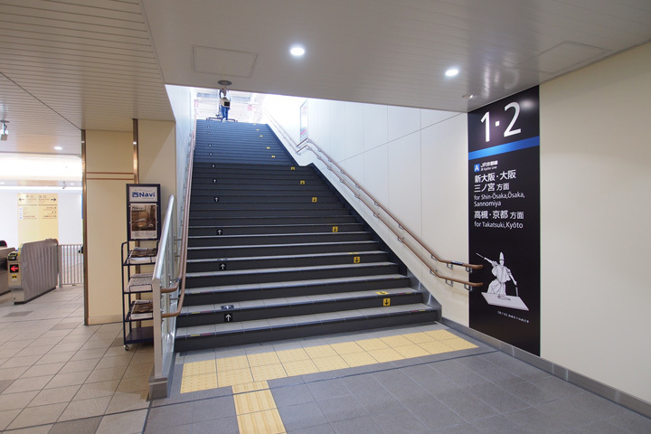 20180408_jr_sojiji-20.jpg