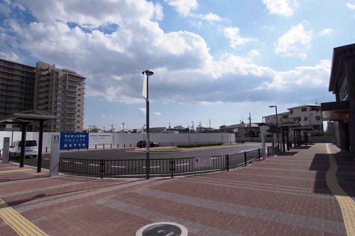 20180408_jr_sojiji-28.jpg