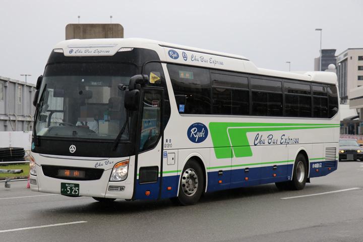 20180414_chugoku_bus-01.jpg