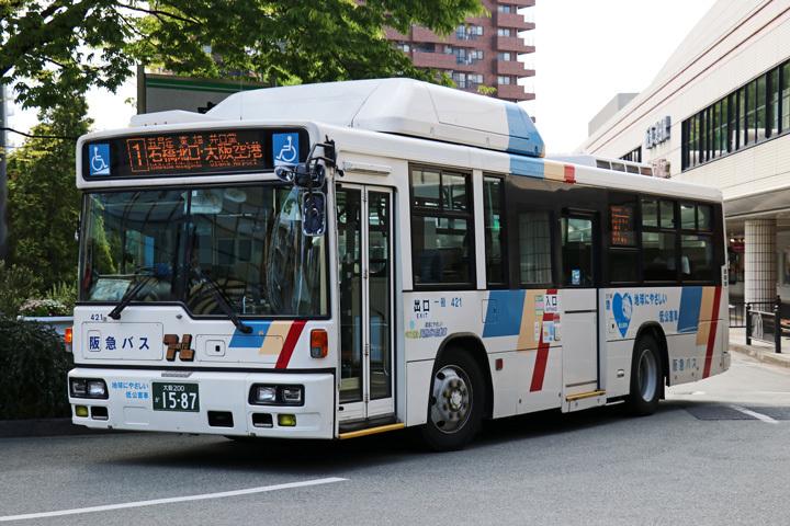 20180414_hankyu_bus-01.jpg