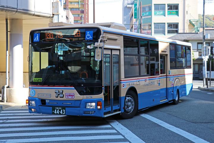 20180414_hankyu_bus-02.jpg