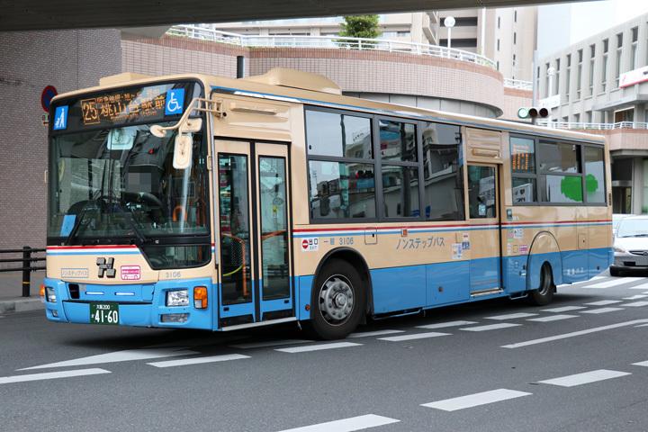 20180414_hankyu_bus-03.jpg