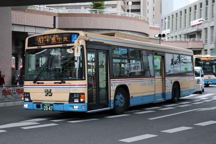 20180414_hankyu_bus-04.jpg