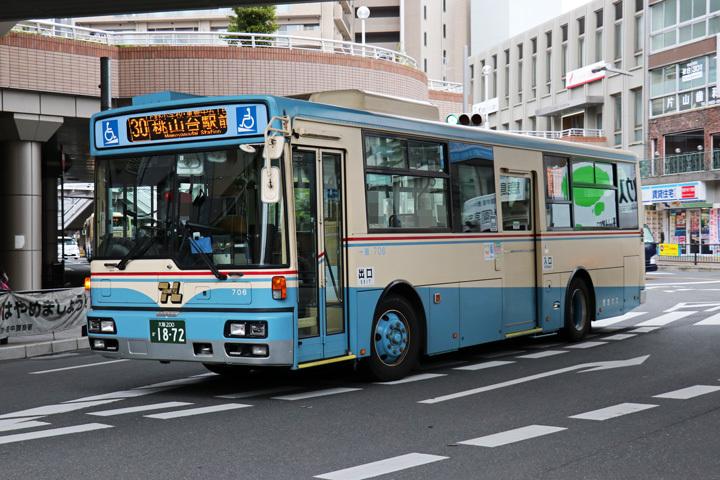 20180414_hankyu_bus-05.jpg