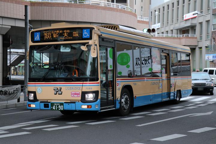 20180414_hankyu_bus-06.jpg