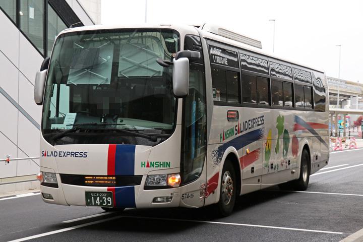 20180414_hanshin_bus-02.jpg