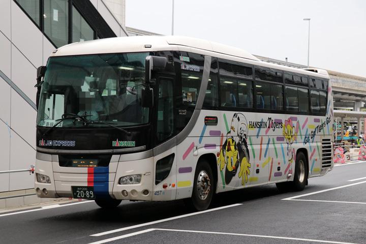 20180414_hanshin_bus-03.jpg