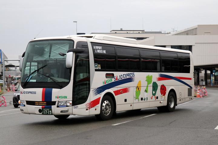 20180414_hanshin_bus-04.jpg