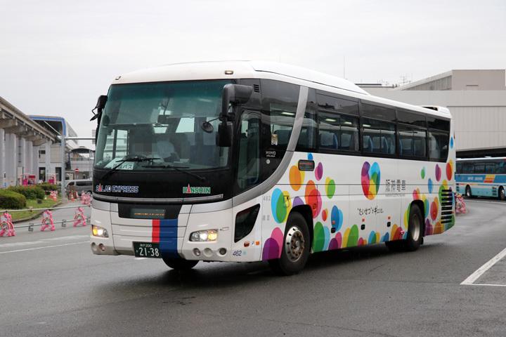 20180414_hanshin_bus-05.jpg