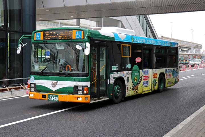 20180414_itami_city_bus-01.jpg