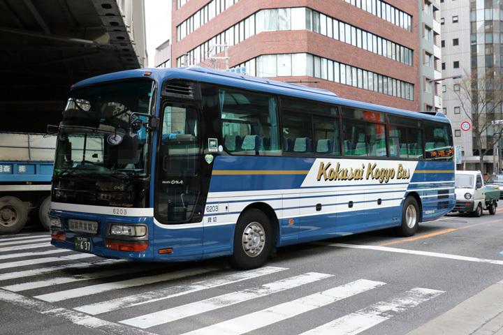 20180414_kokusai_kougyou_osaka-01.jpg