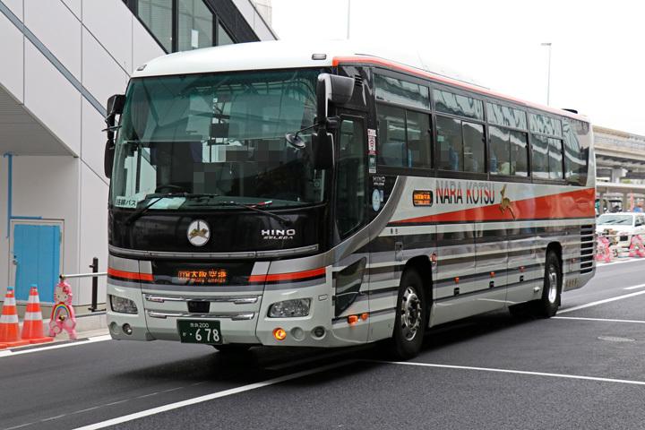 20180414_nara_kotsu_bus-01.jpg