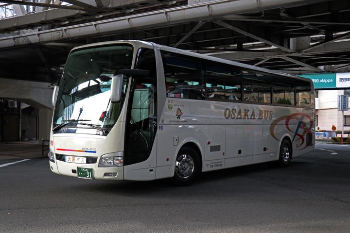 20180414_osaka_bus-01.jpg