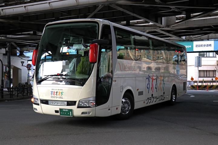 20180414_shiga_kanko_bus-01.jpg